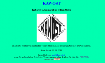 kawostat--article-1765-0.png
