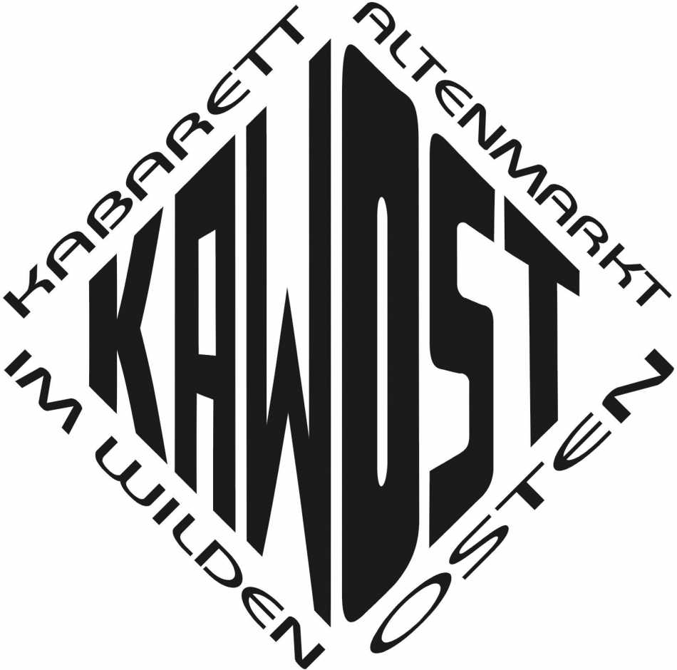 kawostat--article-1833-0.jpeg